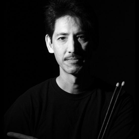 Greg Yim