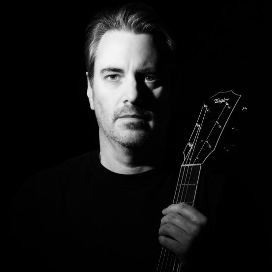 Rob Nordvik